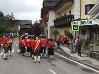 Frühlingserwachen-Weissensee-Kärnten(25)