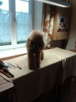 GROOMING-Workshop-BONELL (121)