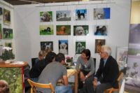 Haustiermesse-Graz-Steiermark2