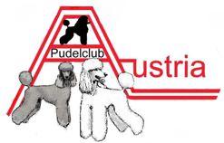 Pudel club austria